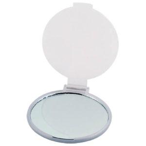Cepillos y espejos for Espejo y cepillo antiguo