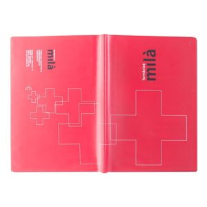 funda receta electronica doble